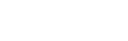 Lunettes Disney Princess pour les enfants disponibles chez votre Opticien Optique de l'Harmonie