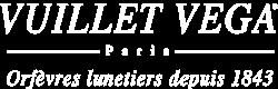 Vuillet Vega disponible chez votre Opticien Optique de l'Harmonie