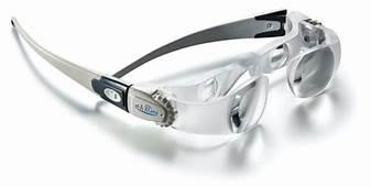 max tv lunettes système de Galillée idéal pour regarder la TV