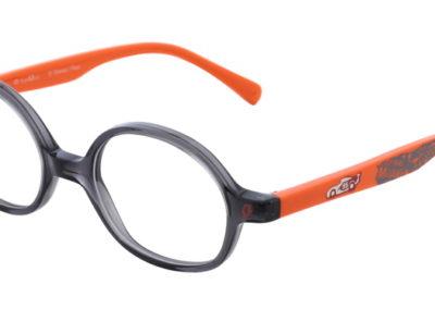 monture cars DCAA049 lunettes techique pour enfant garçon