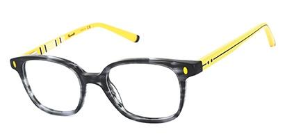 optique de l'harmonie opticien tarbes lunettes foçonnable pour les garçons